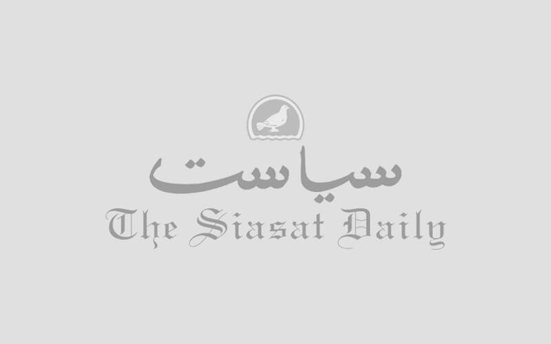 सऊदी लड़की जो कनाडा में शरण ली है, ने पी शराब और सिगरेट