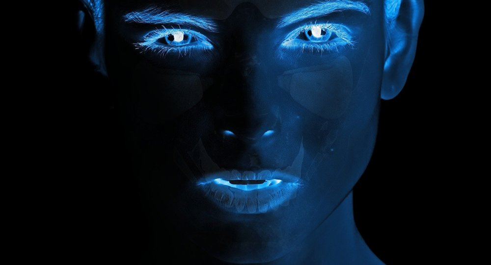 इजरायल का पतन निश्चित! जब तक वह AI सिस्टम के लिए बड़ा निवेश नहीं करता - रिपोर्ट 11