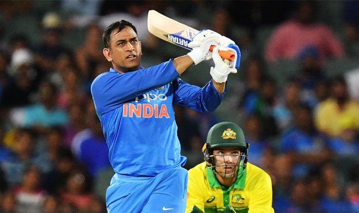 एडिलेड में भारत ने ऑस्ट्रेलिया को 6 विकेट से हराया 3