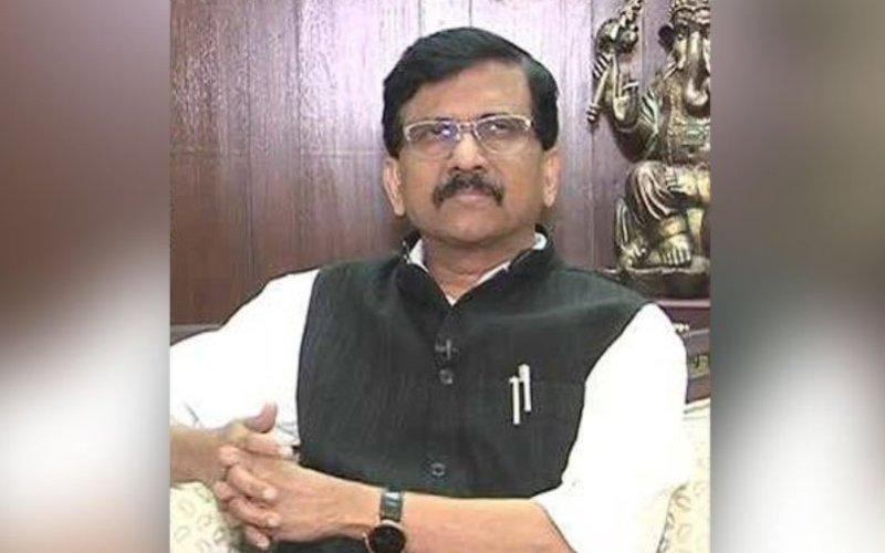 भाजपा अगर लोकसभा में गठबंधन करना चाहती है तो महाराष्ट्र में मुख्यमंत्री हमारा होगा: शिवसेना 7