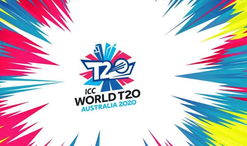 ICC टी-20 वर्ल्ड कप 2020: इन सभी टीमों को मिलेगा फायदा, इनको करना होगा क्वालीफाई! 19