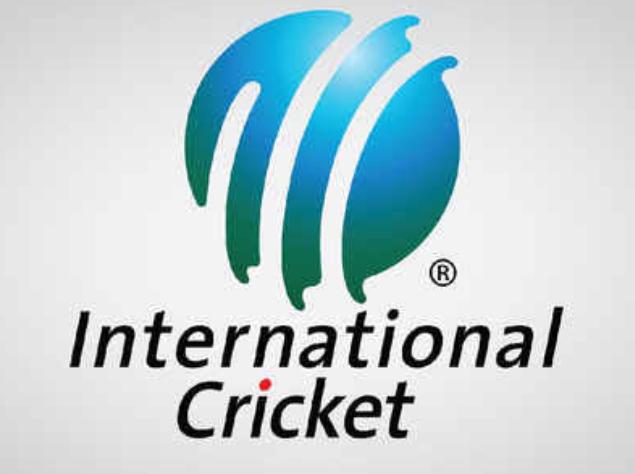 ICC के नये CEO होंगे मनु साहनी! 10