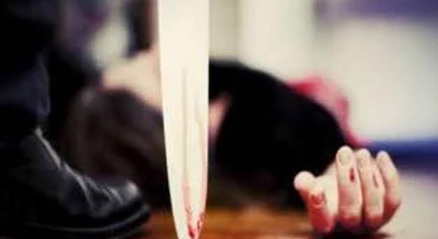 हैदराबाद: पत्नी की वफादारी पर हुआ शक, पति ने कर दिया हत्या! 3