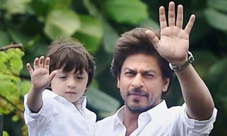 डायरेक्शन में जाने का मेरे लिए अभी सही वक्त नहीं- शाहरुख खान 4