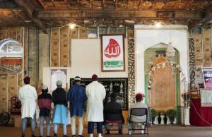 अमेरिका: मुसलमानों पर बड़े हमले की साजिश को पुलिस ने किया नाकाम, चार गिरफ्तार 1
