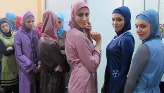तुर्की: आइसक्रीम खाने को लेकर महिलाओं को दी गई यह सलाह! 11
