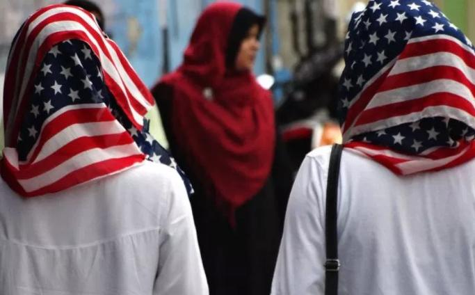 अमेरिका: मुस्लिमों ने किया फेडेरल कर्मचारियों को 50,000 डॉलर का ऋण मुक्त लॉन देने का अॉफर! 8