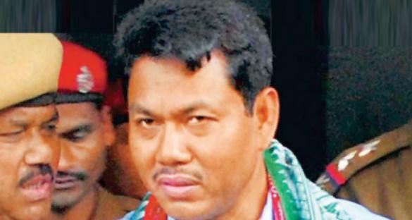 असम 2008 सीरियल ब्लास्ट: बोडो चीफ़ सहित 14 आतंकी दोषी करार 6