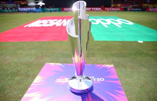 ICC टी-20 वर्ल्ड कप के तारीखों का ऐलान, जानिए, पुरा शेड्यूल 18