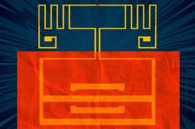 वैज्ञानिकों ने हासिल की बड़ी उपलब्धि, वाई-फाई सिग्नलस को बिजली के रूप में बदलने का किया दावा! 5