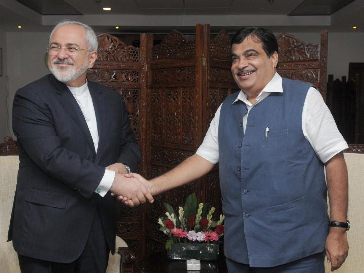 भारत ने ईरान के बैंक को मुंबई में शाखा खोलने की मंजूरी दी 3