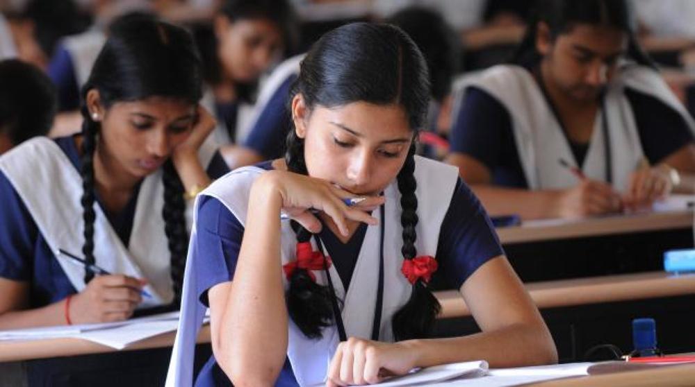 यह समय है राजनीतिक दल भारत के लिए 2022 तक 100% साक्षरता का वादा करे 7
