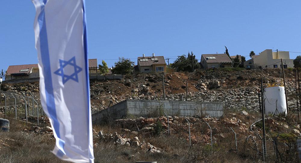 इजरायल ने अरब राज्यों से निर्वासित यहूदियों के लिए 250 बिलियन डॉलर मुआवजे की मांग की 8