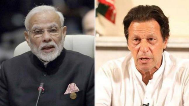 भारत के लोक सभा चुनाव तक पाक-भारत संबंध अच्छे नहीं रहेंगे : विशेषज्ञ 8