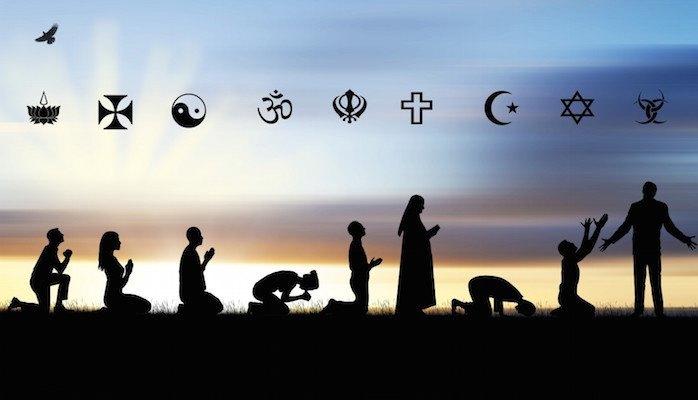 इतिहास से सीखना चाहिए कि इस्लाम एक असहिष्णु धर्म नहीं है, मजलिस में होती थी सभी धार्मिक के बीच सम्मानजनक बहसें 13