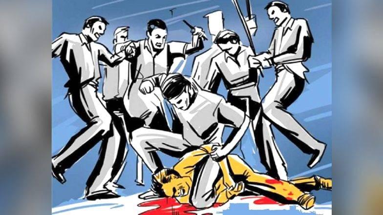 बिहार में मॉब-लिंचिंगः नालंदा में भीड़ ने 3 लोगों को बुरी तरह पीटा, 2 की मौत 6