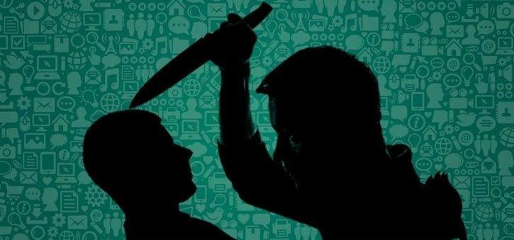 इस वर्ष राष्ट्रीय अपराध रिकार्ड ब्यूरो के आंकड़ों में फर्जी समाचार, लिंचिंग और पत्रकारों पर हमले के रिकॉर्ड होंगे शामिल 9