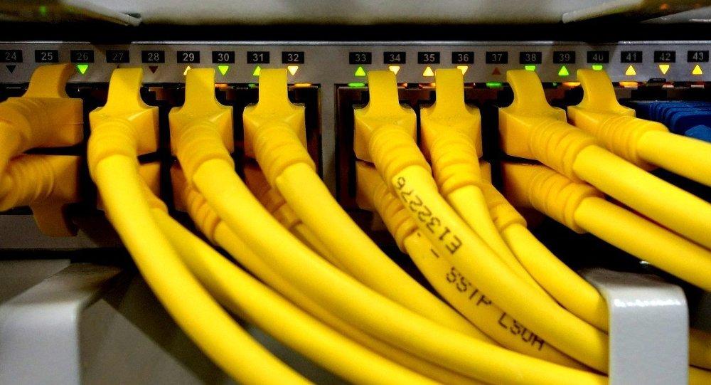 अमेरिका ने दी चेतावनी, 5G मोबाइल नेटवर्क का उपयोग कर चीन शहरों को हथियार बनाने में सक्षम हो रहा है 10