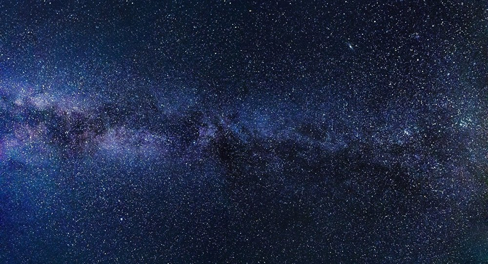 खगोलविदों ने गहरे स्पेस से रहस्यमयी रेडियो सिग्नल का पता लगाया 19