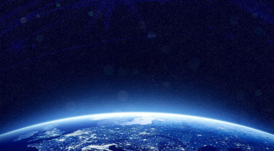भारत के पहले अंतरिक्ष मानव मिशन के लिए समय सीमा निर्धारित, तीन यात्रियों में एक होगी महिला 4