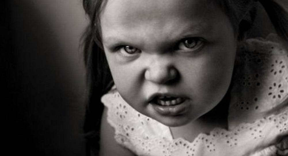 उत्तर प्रदेश : बच्चे पर शैतानी आत्मा होने का शक, परिवार ने बच्चे को झील में फेंका 6