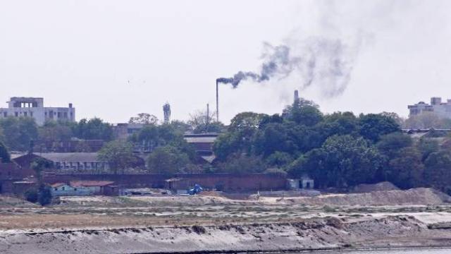 यूपी- कानपुर की 91 टेनरियों को तत्काल बंद करने का आदेश, हजारों नौकरियों पर खतरा ! 13