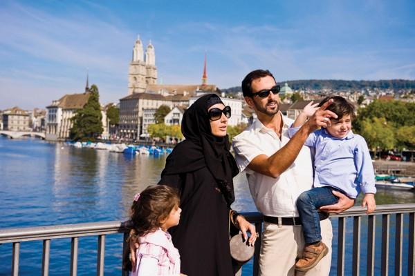 क्यों मुसलमानों को दुनिया भर की यात्रा करनी चाहिए, जानें 9 कारण 4