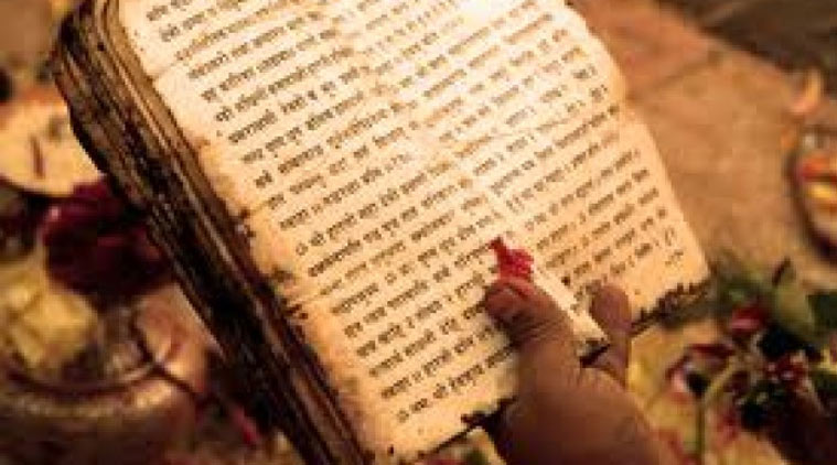 भगवान ब्रह्मा ने सबसे पहले डायनासोर की खोज की, वेदों में इसका उल्लेख किया : पंजाब यूनिवर्सिटी भूविज्ञानी 1