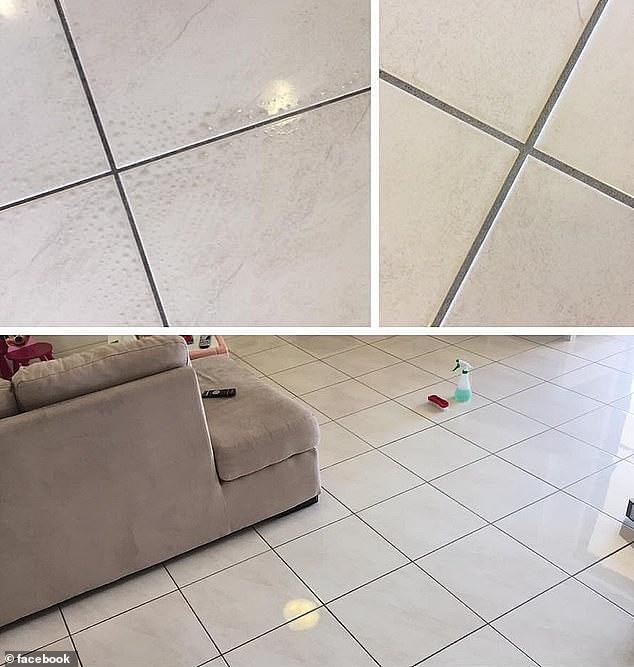 घर पर किसी भी वस्तु की सफाई के लिए चमत्कारिक नस्खा 9