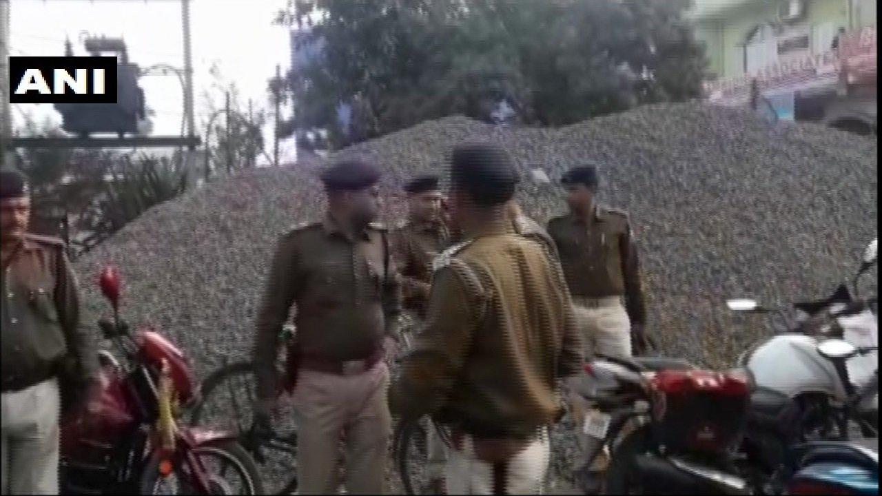 बिहार: हत्या और पुलिस एनकाउंटर से मचा हड़कंप! 7