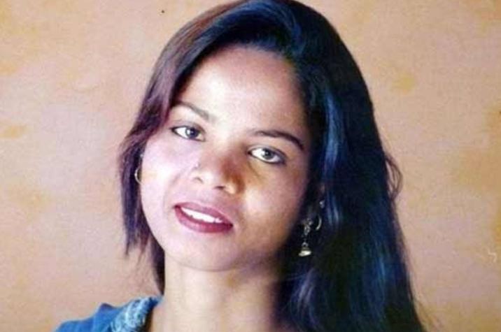 पाकिस्तान में क्या आजाद है आसिया बीबी? 13