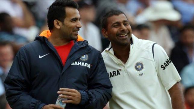 इस बड़े गेंदबाज ने जताई टीम इंडिया के कोच बनने की इच्छा! 9