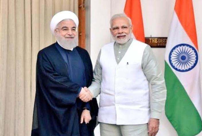 INF संधि के नये सदस्यों की सूची में शामिल हो सकता है भारत और ईरान 4