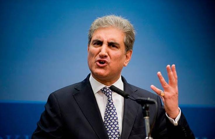 पुलवामा हमला पर पाकिस्तान ने कहा- 'हिंसा हमारी सरकार की नीति नहीं' 5