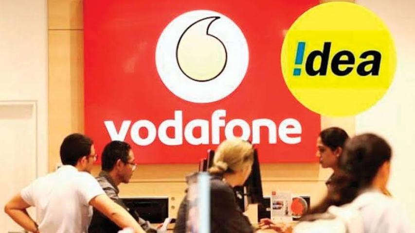 टेलीकॉम: बड़ी संख्या में ग्राहक छोड़ रहे हैं 'वोडाफोन- आइडिया' का साथ! 22