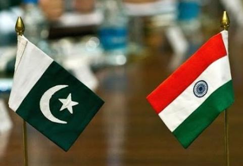 पुलवामा हमला: क्या तनाव कम करने के लिए भारत- पाकिस्तान में होगी बातचीत? 4