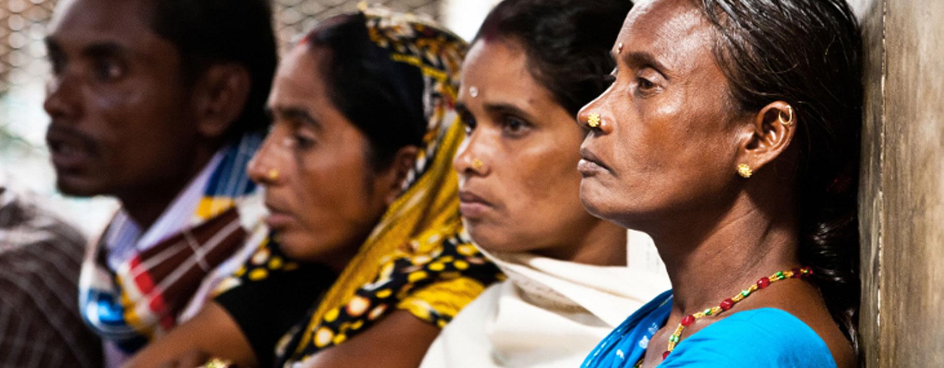 चित्तूर के गांवों में कैंसर से हो रही है मौतें, ग्रामीण जी रहे हैं दहशत में 23