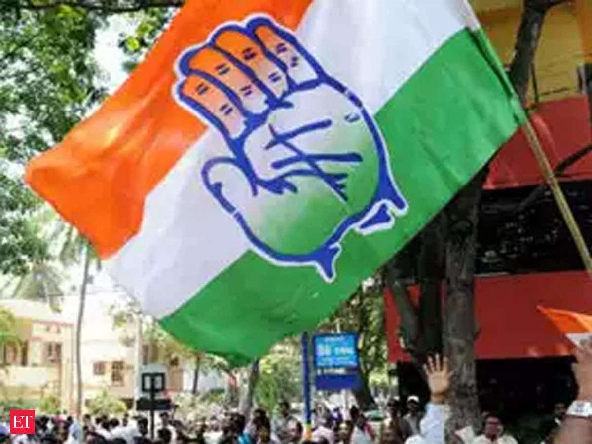 नागपुर जिला परिषद चुनाव में बीजेपी की हार, कांग्रेस ने जीत दर्ज की! 15