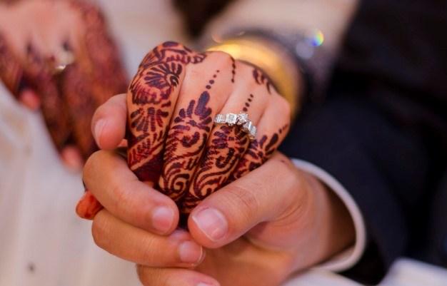 गुजरात: मुस्लिम लड़के से शादी की जिद पर अड़ी हिन्दू लड़की, लेकिन लगा दी शर्त..? 2