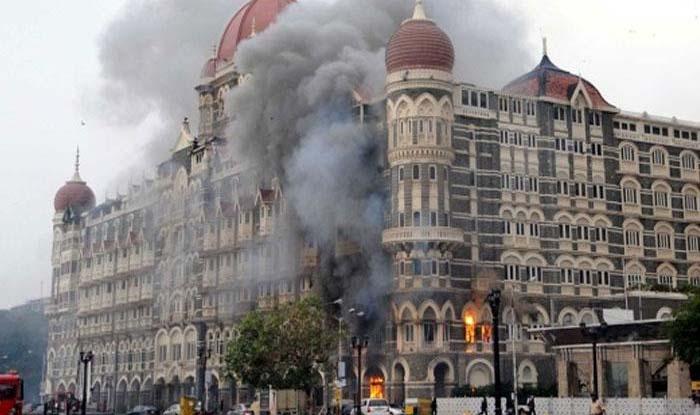 26/11 अटैक : मुंबई कोर्ट ने पाक सेना के दो मेजर के खिलाफ जारी किया गैर जमानती वारंट 6