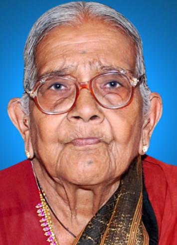 तेलंगाना विधानसभा के स्पीकर पोचारम श्रीनिवास रेड्डी की मां चल बसी 3