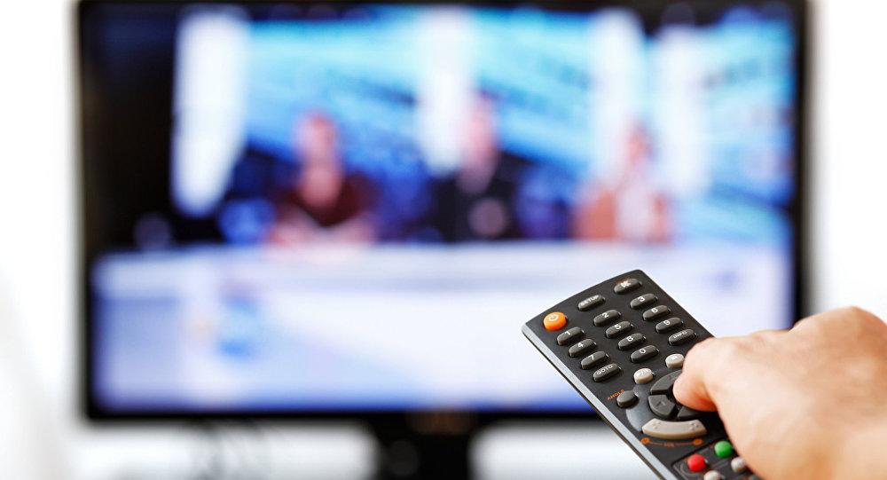 एक व्यक्ति ने लोकप्रिय टीवी अभिनेत्री पर शादी के झूठे बहाने बना कर रेप करने का आरोप लगाया 4