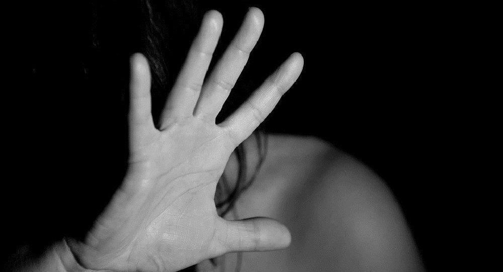 यूपी में एक और भाजपा नेता पर रेप का आरोप, महिला ने पुलिस को सुनाई दर्दभरी कहानी 8