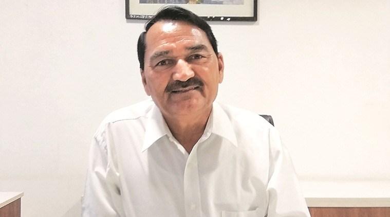 गोधरा मामले में फ़ासी की सजा सुनाने वाले जज को रिटायर होने के बाद गुजरात सरकार में मिला बड़ा पद 2