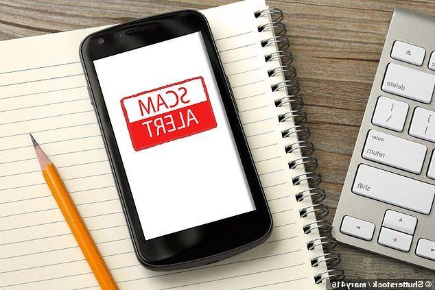 मोबाइल फोन के नेटवर्क सिग्नल गायब को इग्नोर न करें! हो सकते हैं सिम कार्ड फ्रॉड के शिकार 25