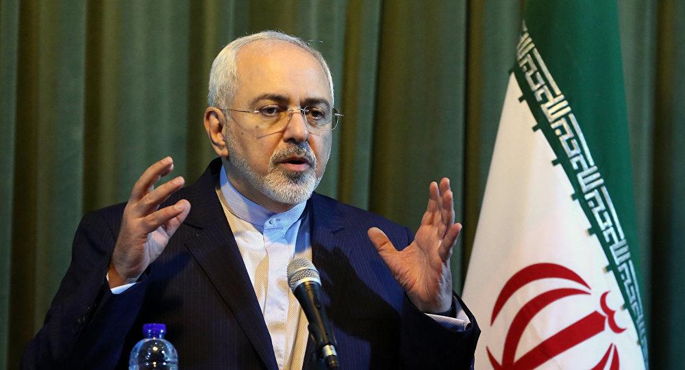 ईरान ने कहा- 'इजरायल हमें जंग की ओर ले जा रहा है' 2