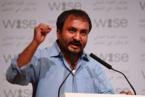 22 मार्च को सऊदी अरब में मनाया जायेगा बिहार दिवस, सुपर 30 के आनंद कुमार होंगे चीफ़ गेस्ट 1