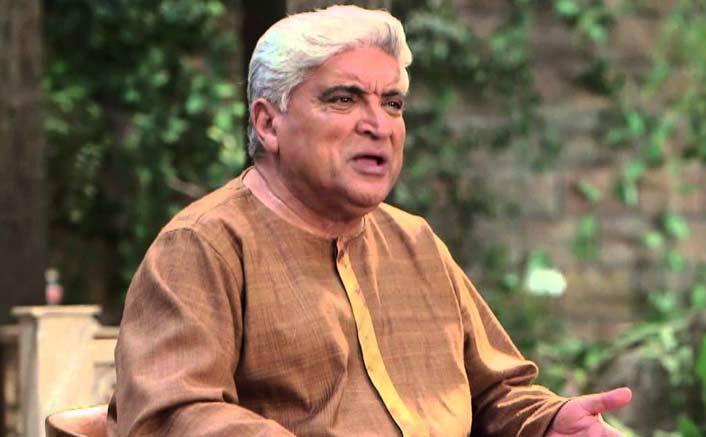 पुरी दुनिया को पता है कि पाकिस्तान आतंकवाद को पनाह देते हैं- जावेद अख्तर 4