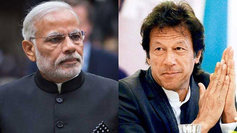 59 नोबेल पुरस्कार विजेताओं ने इमरान खान और मोदी को लिखा पत्र, तनाव खत्म करने की आग्रह किया! 10