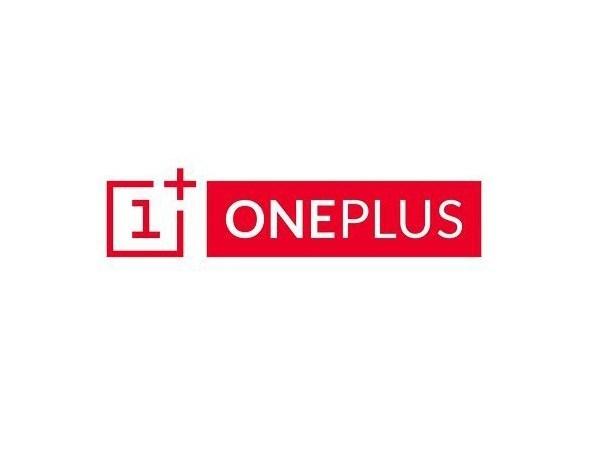 OnePlus 7 स्मार्टफोन की लीक तस्वीर सामने आयी 9